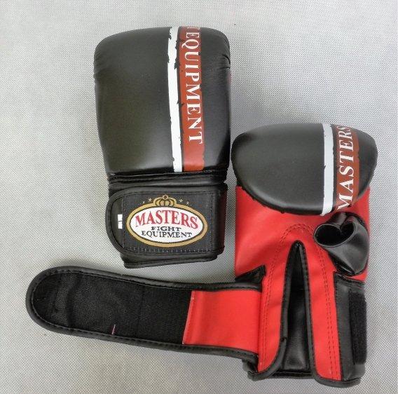Rękawice przyrządowe RP-5