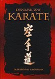 Dynamiczne Karate