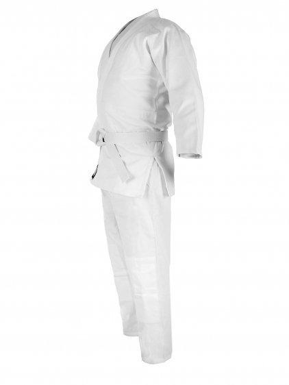 Kimono judo 450 gm 100 cm