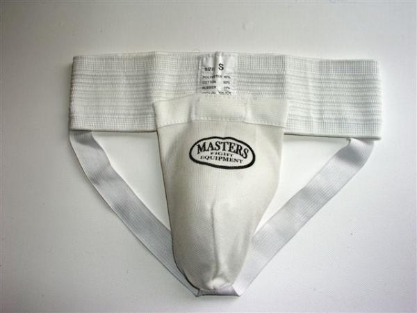 Ochraniacz krocza-masters-S-20-budosport