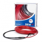 Kabel grzejny DEVIflex 18T /  130W / 7.3mb