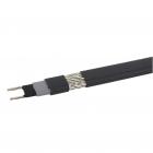 Kabel grzejny samoregulujący DEVIiceguard 18 - 18W dla 0°C;    1mb