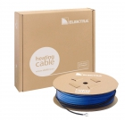 Kabel grzejny ELEKTRA VCD17 /  910W / 54m