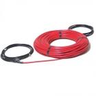 Kabel grzejny DEVIbasic 20S (DSIG-20) 230V /  260W / 14mb