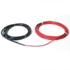 Kabel grzejny DEVIcomfort 10T (DTIR-10) / 1400W / 142mb