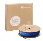 Kabel grzejny ELEKTRA VCD10 / 1100W / 111m
