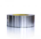 Taśma montażowa aluminiowa 50mb