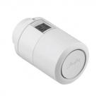 Termostat grzejnikowy Danfoss Eco Bluetooth