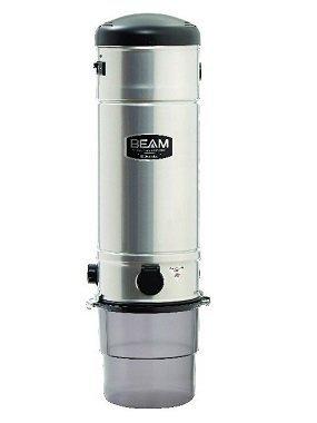 Jednostka centralna BEAM SC 355
