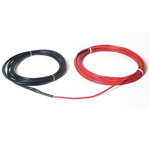 Kabel grzejny DEVIcomfort 10T (DTIR-10) / 1000W / 100mb