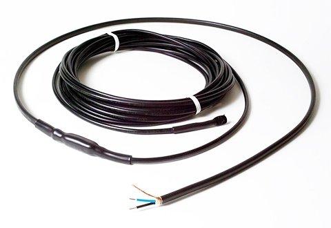 Kabel grzejny DEVIsnow 30T (DTCE-30) 230V / 2340W / 78mb
