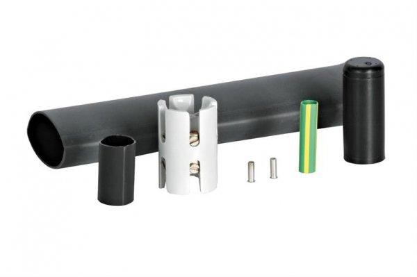 Zestaw połączeniowy ZPDS-2 do kabli samoregulujących
