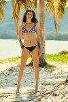 Henderson 38083 kostium kąpielowy