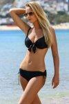 Ewlon A.8122 kostium kąpielowy