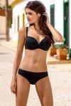 Lorin L2151/8 kostium kąpielowy