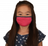 Lupoline M-09 maseczka ochronna dziecięca