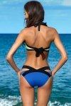 Lorin L2098/7 kostium kąpielowy
