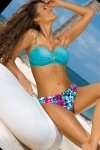 Kostium kąpielowy Marko Summer M-364 Baia