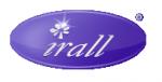 Luksusowa odsłona marki Irall