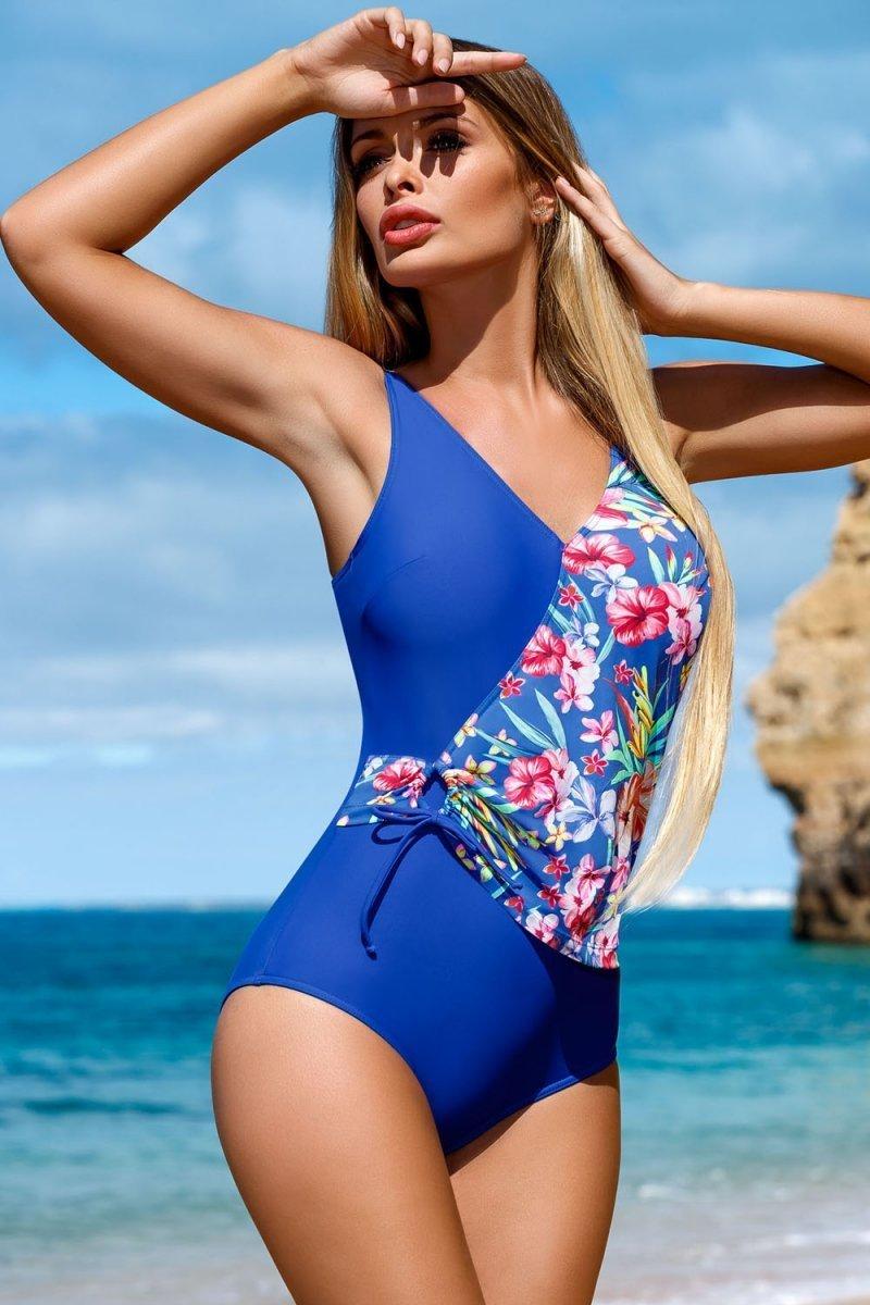 89309914e9daba Lorin L4162 8 kostium kąpielowy - Kostiumy jednoczęściowe - Kostiumy ...