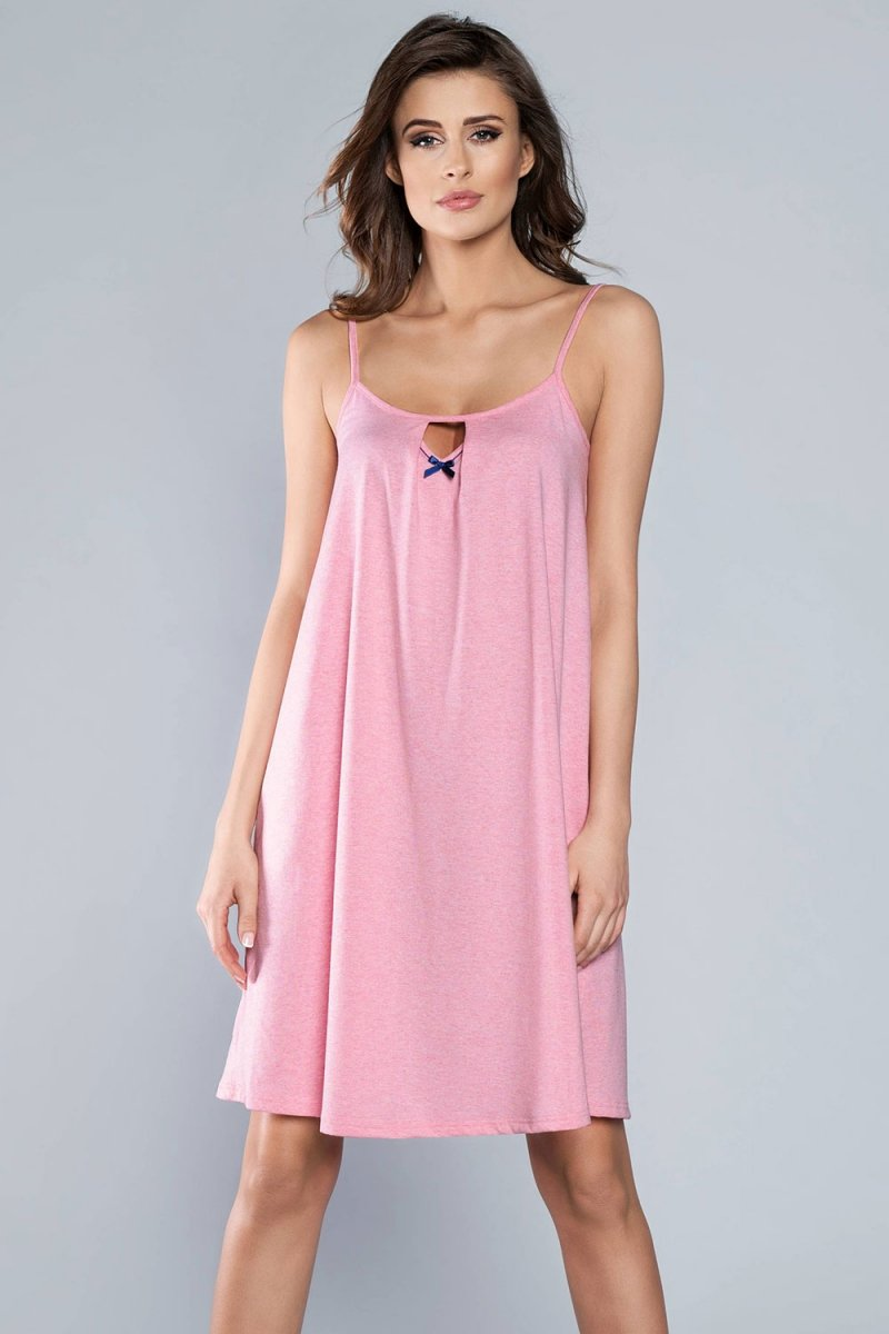 194bd5e5c0302c Italian Fashion Ora ws.r. koszula nocna - Koszule i koszulki nocne ...