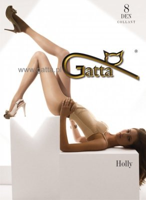 Gatta Holly Rajstopy