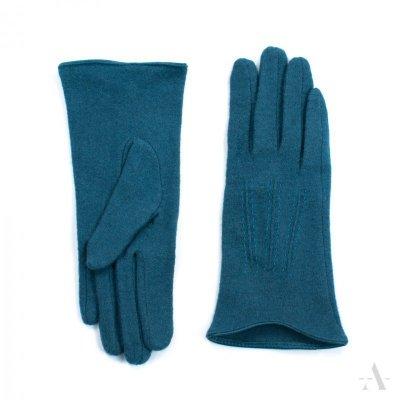 Art of Polo Melbourne Morskie rękawiczki