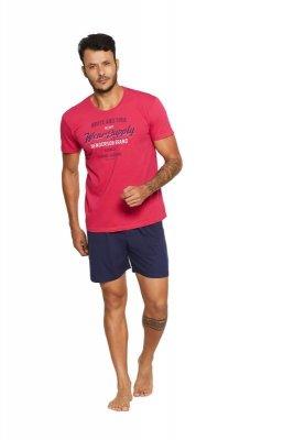 Henderson  Razor 37841-43X  piżama męska