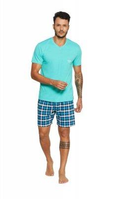 Henderson Reno 37846-70X piżama męska