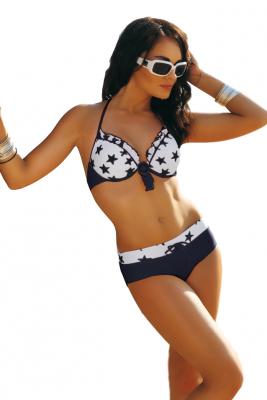 Ewlon Luiza (4) kostium kąpielowy