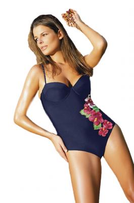 Ewlon Christine (3) kostium kąpielowy