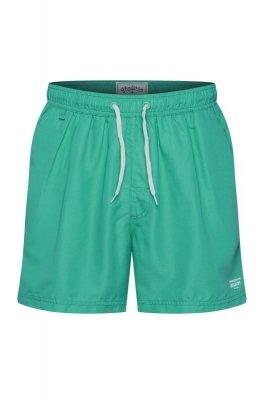 Henderson Hue 37826-77X Zielone męskie szorty kąpielowe