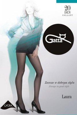 Gatta Laura 20 rajstopy