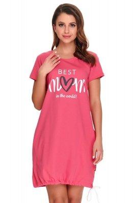 Dn-nightwear TCB.9900 koszula nocna