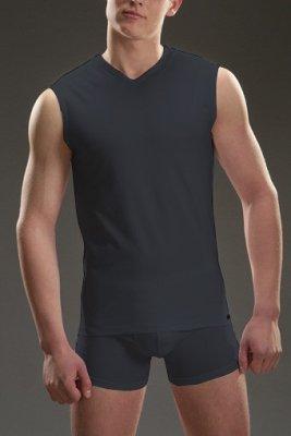 Cornette 207 koszulka męska