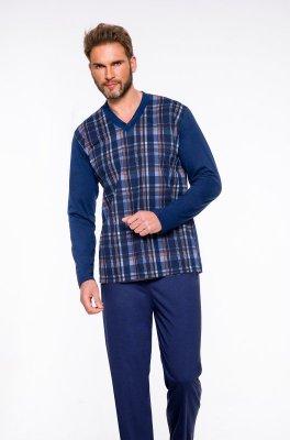 Taro Roman 194 plus '20 piżama męska