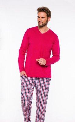 Taro Adam 483 '20 piżama męska