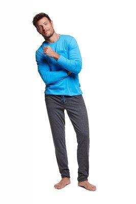 Henderson 37295 Veto piżama męska