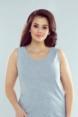 Eldar Clarissa Kolor plus koszulka damska