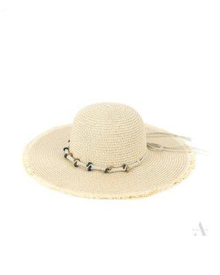 Art 19224 Jastarnia kapelusz