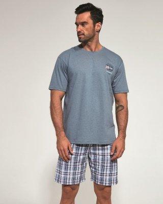 Cornette 326/99 Regatta piżama męska