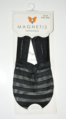 Magnetis 020 Paski stopki