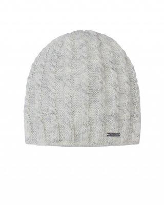 AJS 40-610 czapka damska