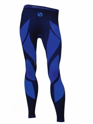 Sesto Senso Thermo Active Spodnie męskie