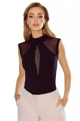 Eldar Active Chanel bluzka damska