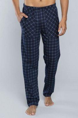 Italian Fashion Błażej męskie spodnie piżamowe