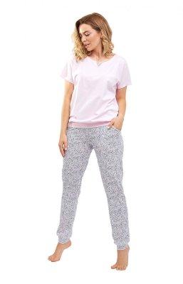 Cana 532 piżama damska 2XL
