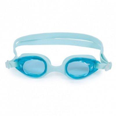 Shepa 205 Kids Okularki pływackie (B25)