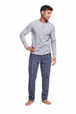 Henderson Void 37293-90X piżama męska