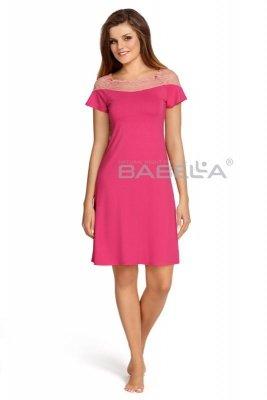 Babella Laurencja koszula nocna damska